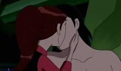 File:Gwen and Kevin's first kiss.jpg