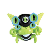 Stinkfly Mini Figure
