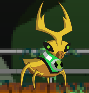 File:Ball weevil game creator.png