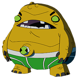 File:Ben 10 Omniverse- The Worst.png