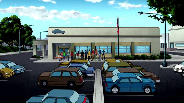 File:Car Building.png