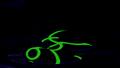 Thumbnail for version as of 11:29, November 22, 2015