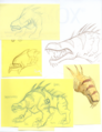 Thumbnail for version as of 16:20, November 2, 2014