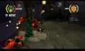 Thumbnail for version as of 10:21, November 28, 2012
