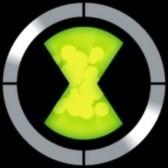 File:Plumber's badge.jpg