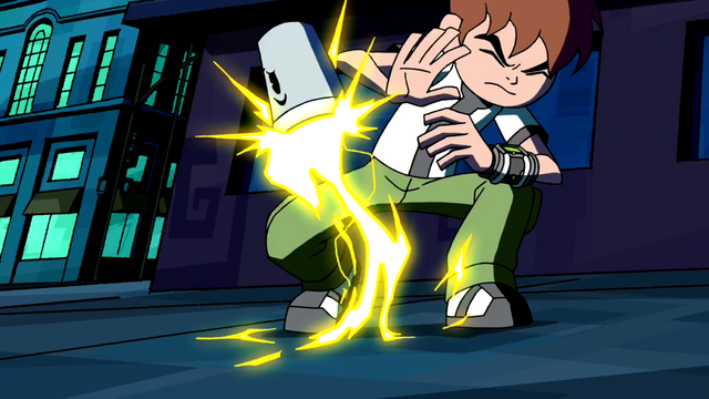 File:A Jolt From The Past (27).png