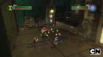 Bloxx gameplay