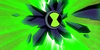 Diamondhead (Original)/Gallery/Alien Force