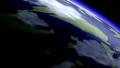 Thumbnail for version as of 15:11, September 23, 2015