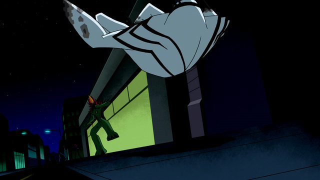 File:Grounded (45).png