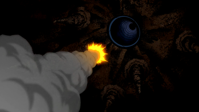 File:Inferno (451).png