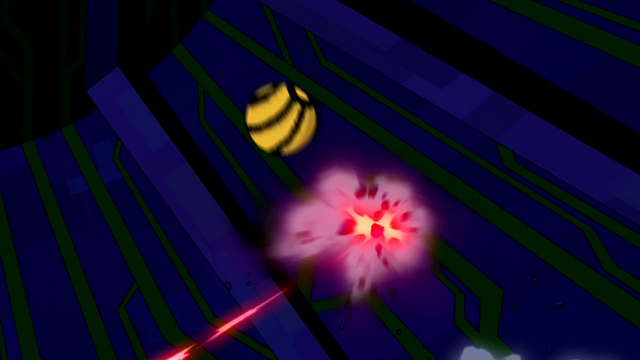 File:Trouble Helix (517).png