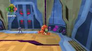 Ben 10 Omniverse 2 (game) (183)