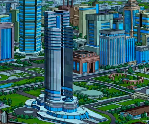 File:Nemesis tower.png