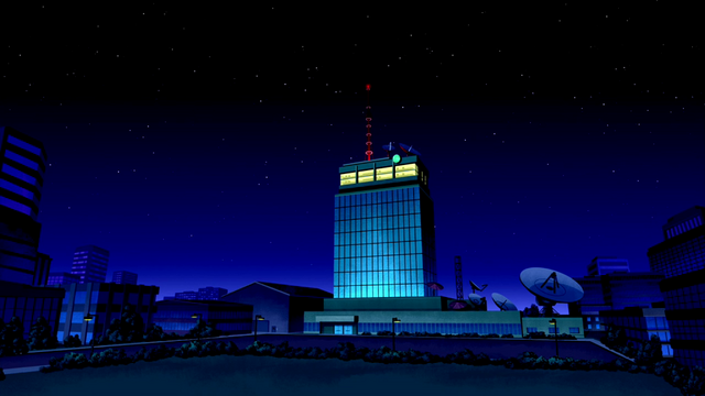 File:Channel 3 News Building.png