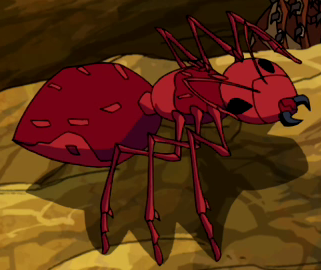 File:Ant (1).png