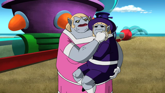 File:Ma Vreedle and Pretty Boy Vreedle 008.png