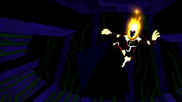 File:Trouble Helix (433).png