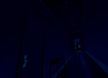Thumbnail for version as of 16:53, April 9, 2013