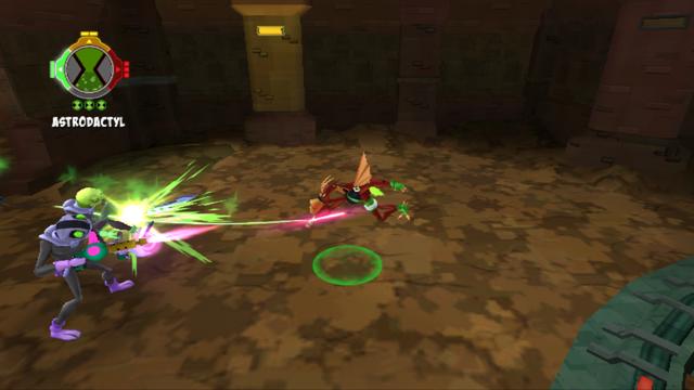 File:Ben 10 Omniverse 2 (game) (108).png