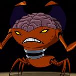 File:Cerebrocrustacean actor character.png