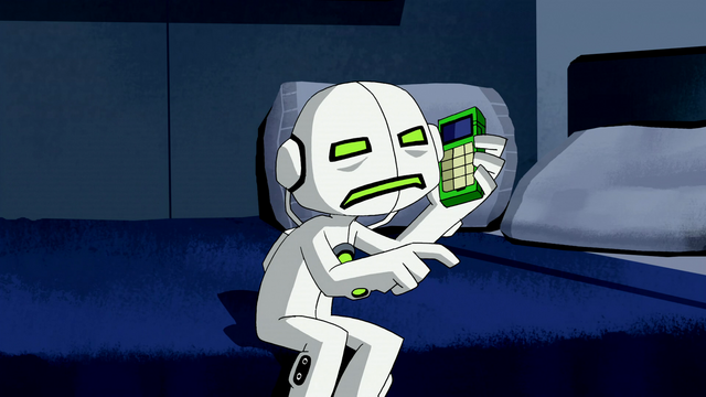 File:Grounded (175).png