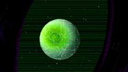 WotW2 (558)
