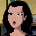 File:Elena character.png