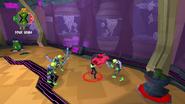 Ben 10 Omniverse 2 (game) (26)