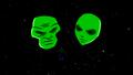 Thumbnail for version as of 12:52, November 1, 2015
