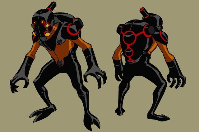 File:Ben 10 Vilgax crewmen design by Devilpig.jpg