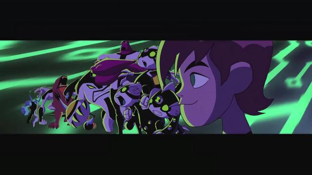 File:Galactic Monsters Op (33).png