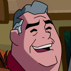 File:No watch max character.png
