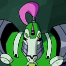 File:Unitaur character.png