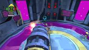 Ben 10 Omniverse 2 (game) (149)