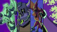 Galactic Monsters Op (19)