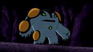 Primus (528)