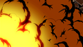 Thumbnail for version as of 12:14, October 31, 2015