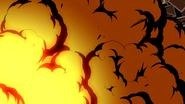 Inferno (540)