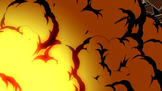 File:Inferno (540).png