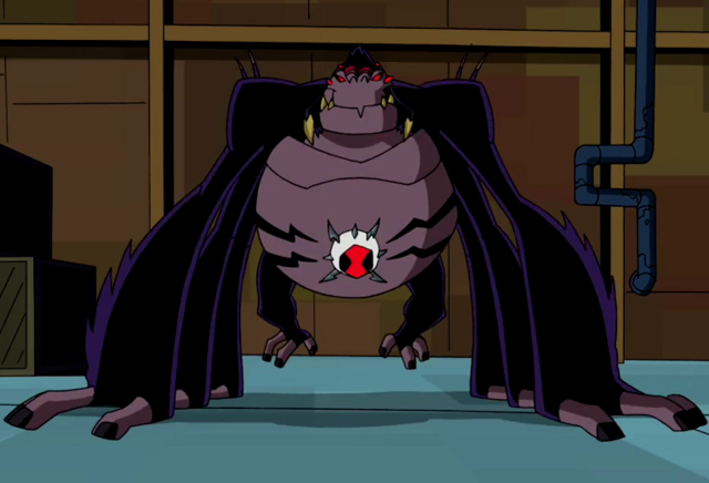 File:Ultimate spidermonkey omniverse.png