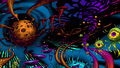 Thumbnail for version as of 01:47, November 23, 2015