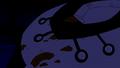 Thumbnail for version as of 12:05, September 12, 2015