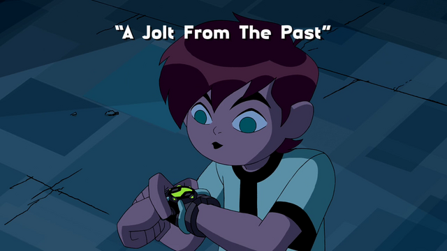 File:A Jolt From The Past (40).png