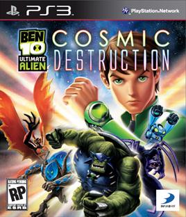 File:B10 UA Cosmic Destruction.png