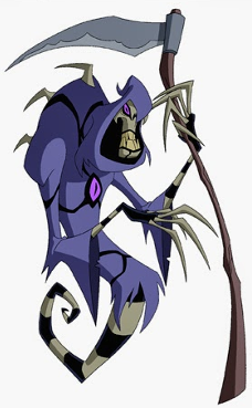 Zs'skayr Official.png