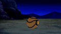 Thumbnail for version as of 17:18, September 8, 2015