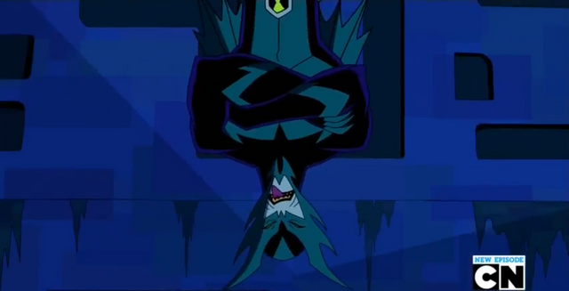 File:Whampire upside down.png