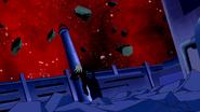 Vendetta (25)