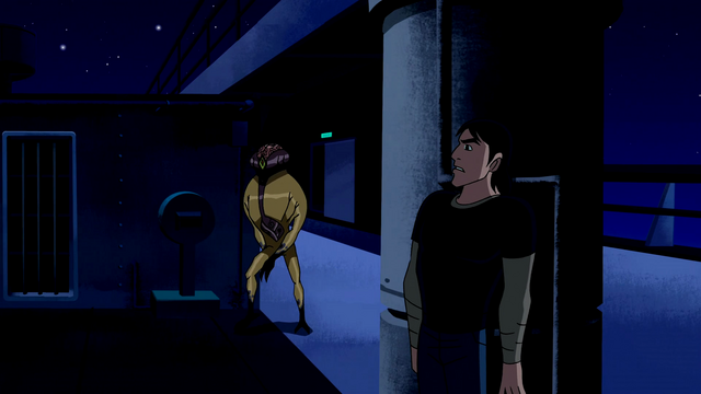 File:Grounded (217).png